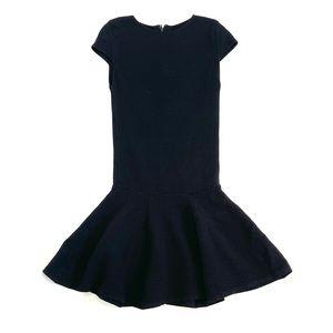 ALICE + OLIVIA | Drop Waist Dress